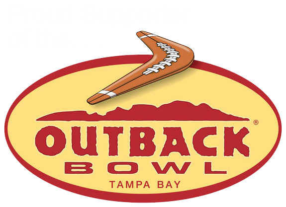 Outback_Bowl_Supporter-2