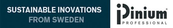 IPinium - Sustainable Innovations