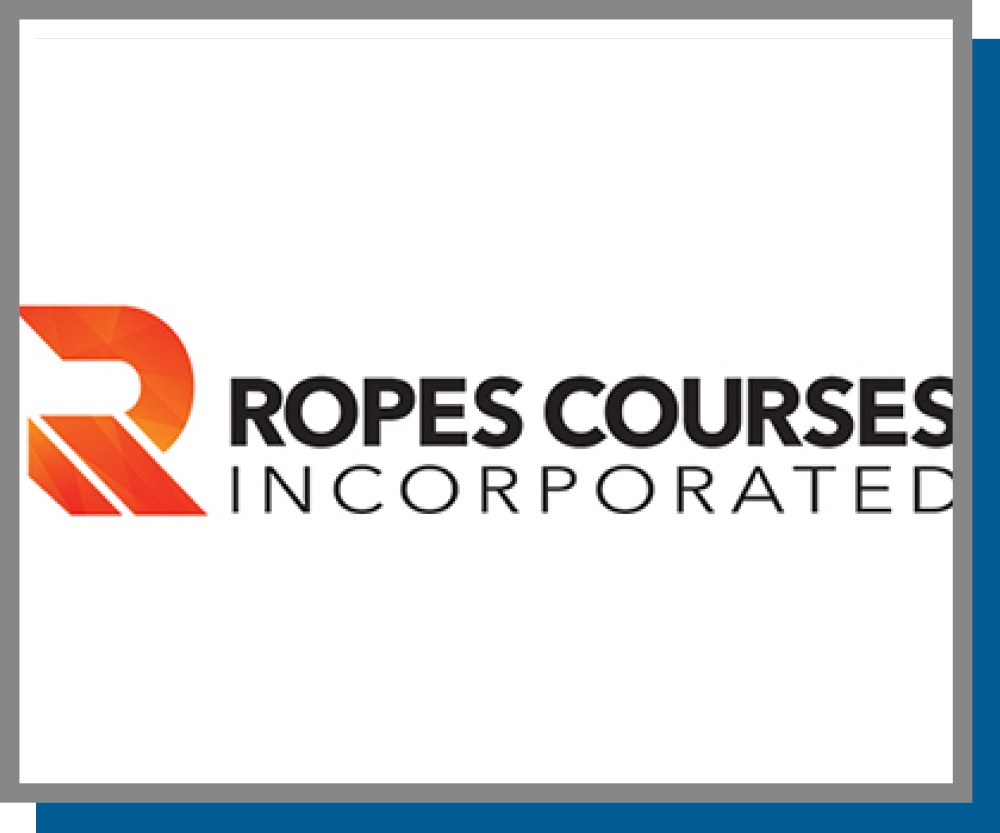 Ropes Courses Inc