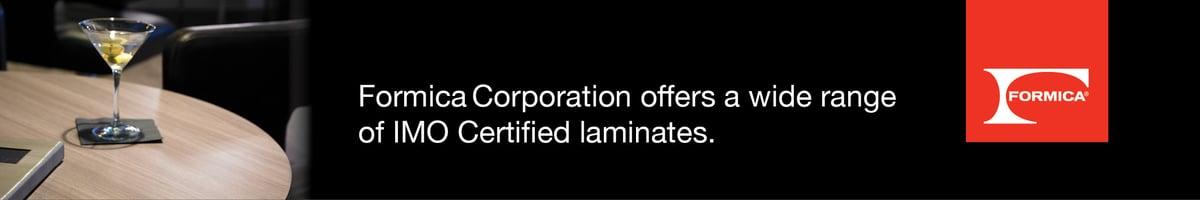 Formica Corporation