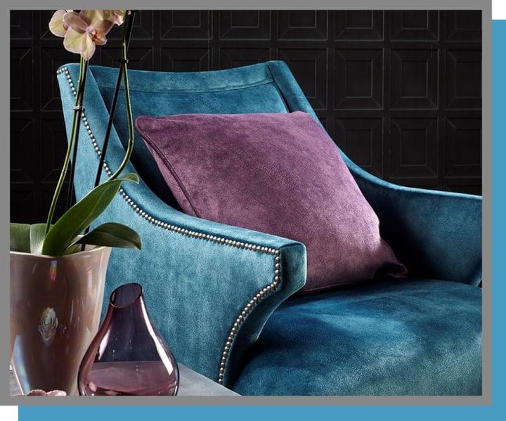 Sekers Fabrics