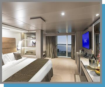 Vimar Cabin Automation Trends