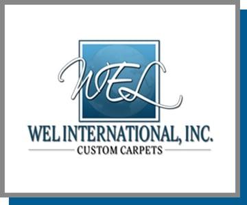 Introducing WEL International