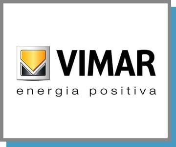 Vimar: Energia Positiva