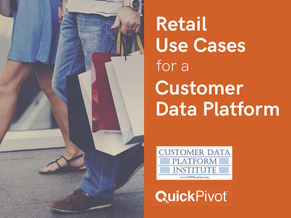 QP_Retail_Use_cases_for_CDP_banner_900x1200