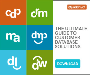 QP_customer_database_guide_ebook_banner_300x250