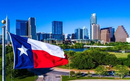 austin-texas-skyline-state-flag-ftr