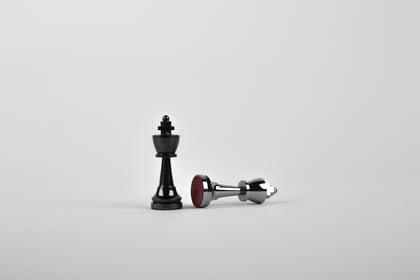 battle-black-board-game-411207