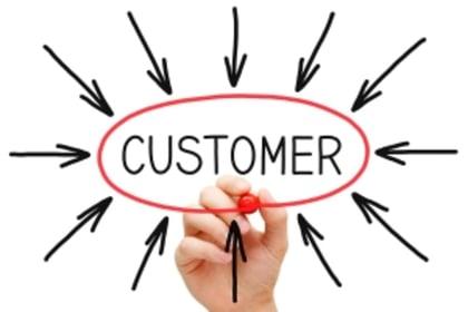 bigstock-customer-concept-4526_588781
