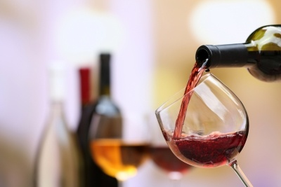 Alcohol After Cancer?