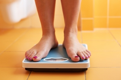 Is Your Weight Affecting Your Risk of Developing Cancer?