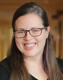 Meet Your Team: Heather Wood, RN, BSN, OCN