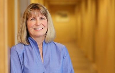 Meet Your Team: Susan Zaretsky, FNP-BC