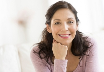 4 Common Misconceptions about Breast Cancer Risk Factors