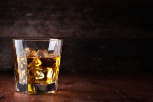 Alcohol and Its Link to Cancer