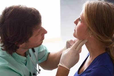 What You Should Know About Oral, Head, and Neck Cancer