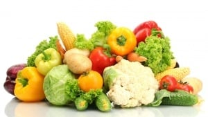 How Eating Healthy Foods Can Help Prevent Cancer