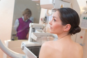 What Do You Know About Mammograms?