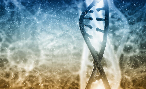 Gene Mutations & Cancer: Is Cancer Hereditary?