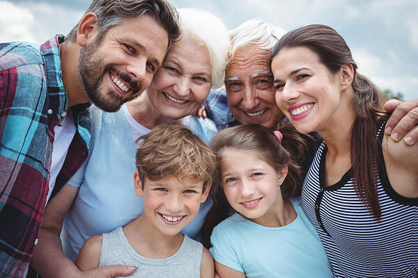 Life Insurance for Cancer Survivors