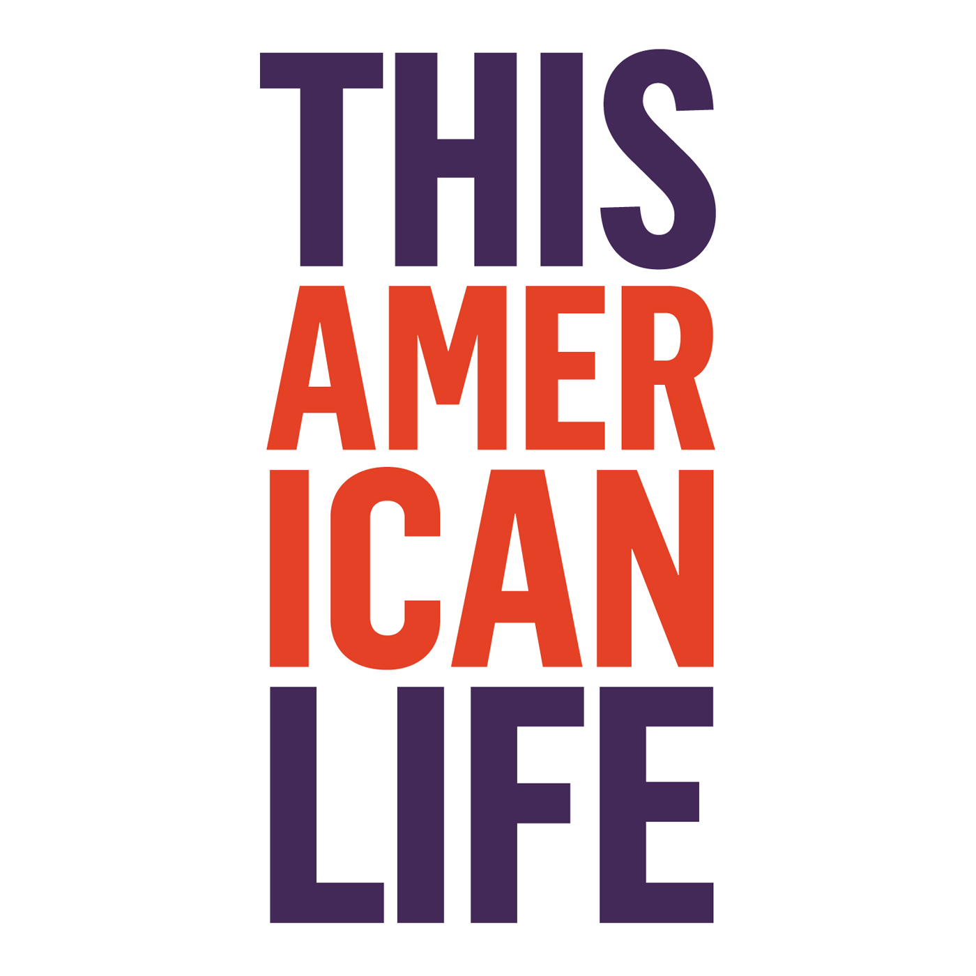 This American Life education coverage
