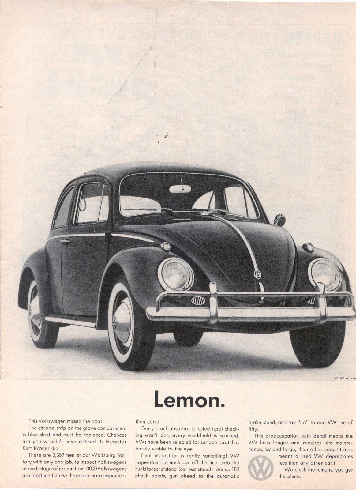 Lemon_Ad_VW.jpg