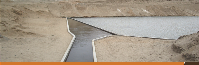 Could your water corporation achieve a constant flow with changing demands?