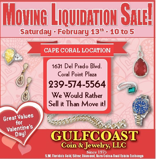 Cape_Coral_Moving_Liquidation_Sale.jpg