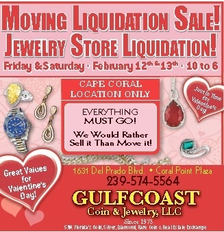 Cape_Coral_Moving_Liquidation_Sale_2-2.jpg
