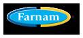 Farnam-Logo-2