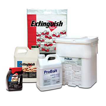 Ext-Probait family_V2_2 (1).png