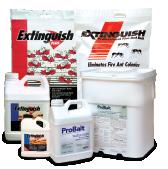Extinguish.png