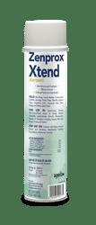 Zenprox Xtend Can