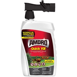 am_quick_kill_outdoor_insect_killer_rts_32oz.jpg