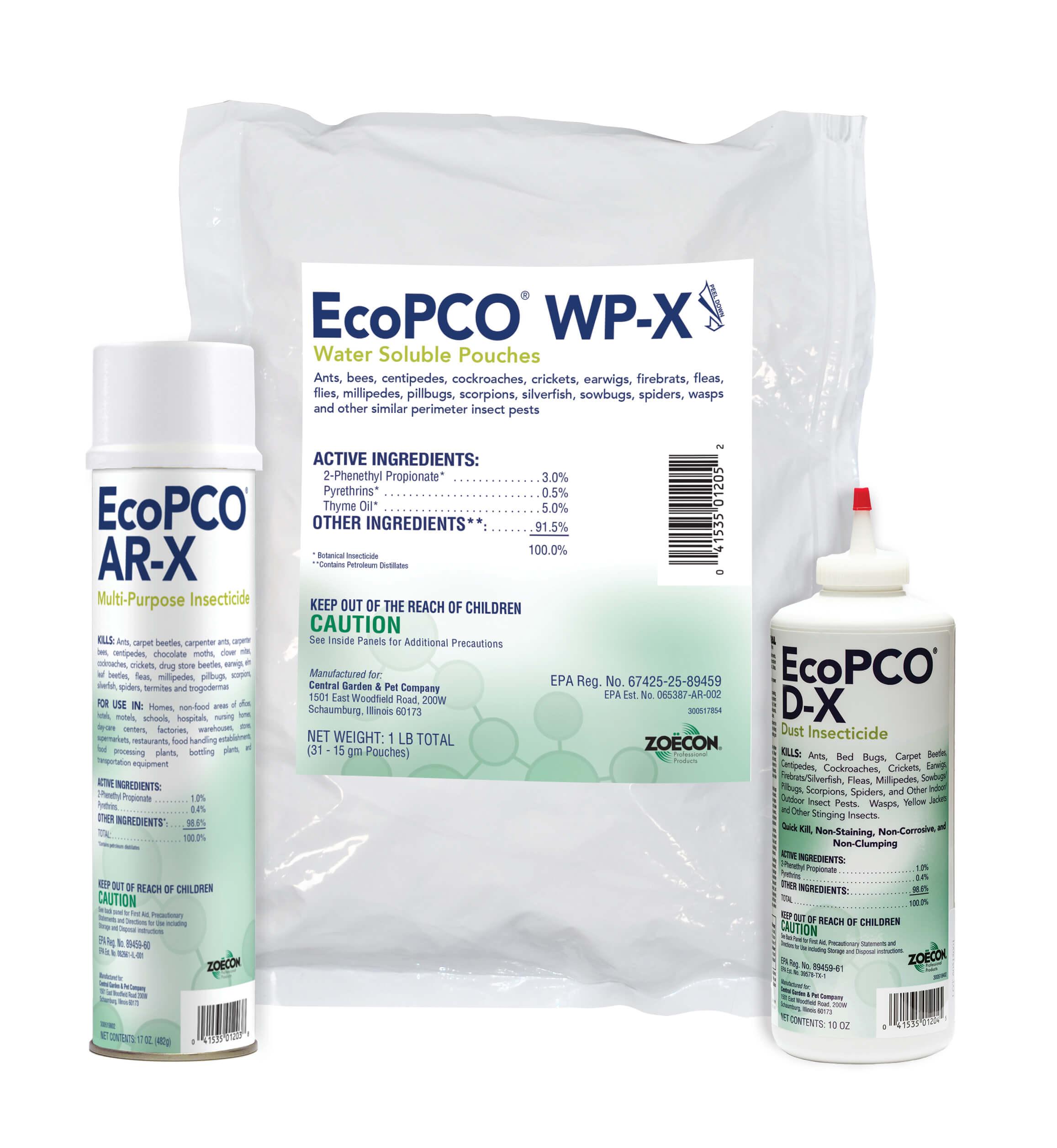 EcoPCO_WPX_ARX_DX (1).jpg