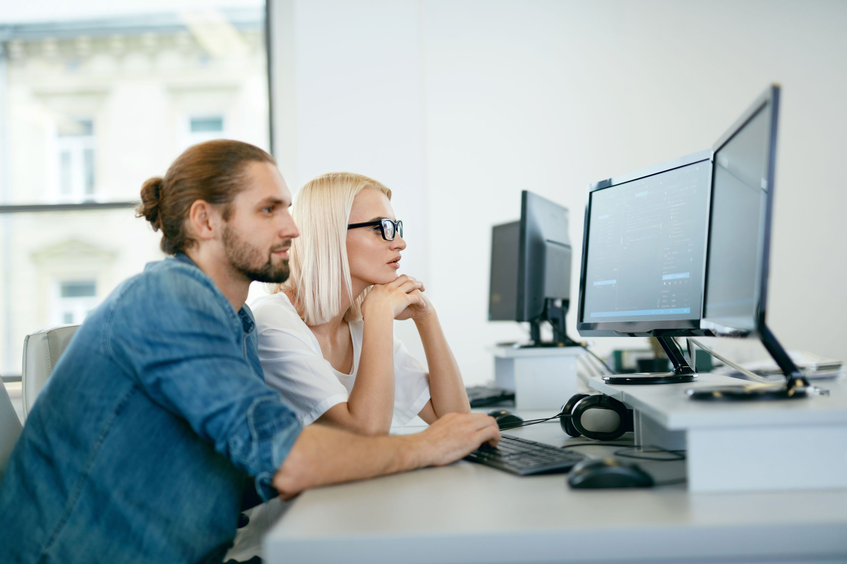 The Advantages of Creating a Predictive Sales Process