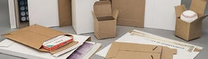 paper-package-box