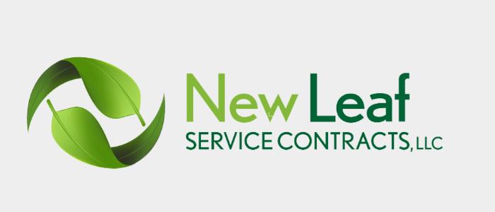 Dundridge Underwriting Service LLC