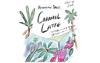 新発売『ハワイアンソルトキャラメル』塩の旨味がアクセント