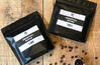 選べる2種類!世田谷百貨店オリジナルブレンドコーヒー豆の販売を開始