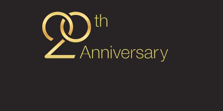 hubspot-20-anniversary-1-1