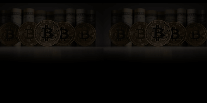 hubspot-blockchain-2-1