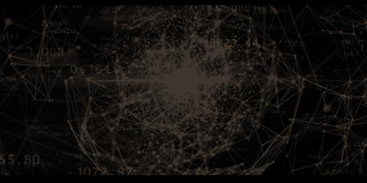 hubspot-phil-bit-1