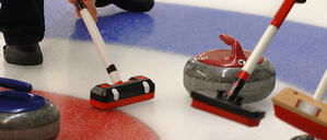 Helping junior curlers reach for the stars