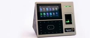 Product Spotlight:Facial recognition clocks