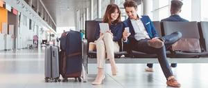 Canadian payroll legislation: vacation pay rates and entitlements