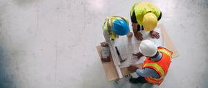 Législation canadienne sur la paie : indemnisation des accidentés du travail