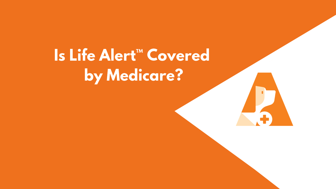 Medical-Alert-Pricing-copy2
