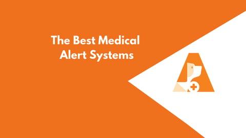 Medical-Alert-Pricing-copy5