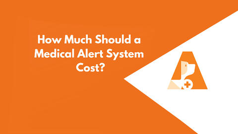 Medical-Alert-Pricing